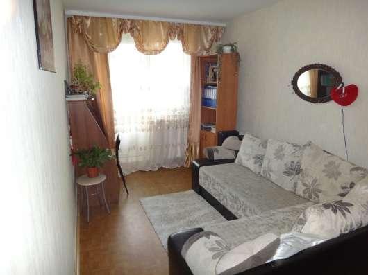 Продам хорошую однокомнатную квартиру 40 кв. м