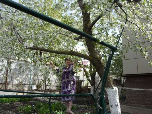 Продажа дома вблизи г. Пятигорск (Курорт Кавминводы) в Москве Фото 1
