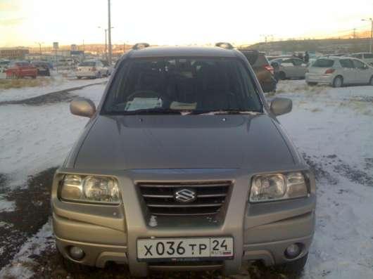 Легковые автомобили > С пробегом по России 30000