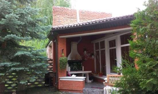 Дом по Фруктовой