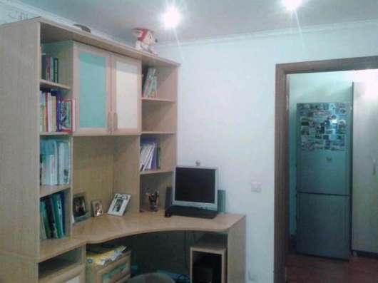 Продам 2-х ком. квартиру в п. Литвиново-2 в Фрязине Фото 5