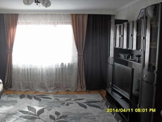 Продам дом в Каменке, Айболит. Дом уютный, с продуманной пла в г. Талдыкорган Фото 3