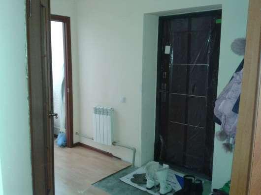 Продам дом с бизнесом в г. Астана Фото 2