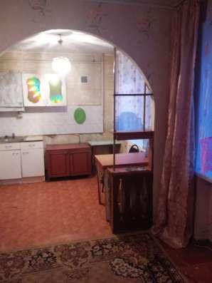 Заселись в уют и тепло в г. Усть-Каменогорск Фото 1