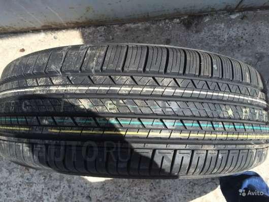 Новые Dunlop 235 55 R19 Sport Maxx A1 комплекты