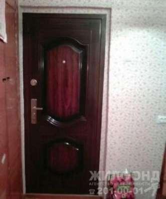 комнату, Бердск, Вокзальная, 54