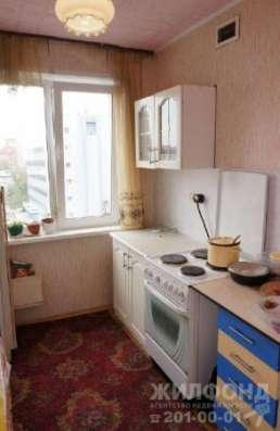 комнату, Новосибирск, Дуси Ковальчук, 258