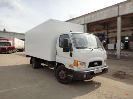 Изготовление, установка фургона на  ГАЗ 3310 лдай,  лдай фермер, ГАЗ 3302 Газель, МАЗ, ЗИЛ, BAF, Tata , Volvo, Isuzu .