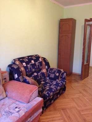 Аренда 2х комнатной квартиры