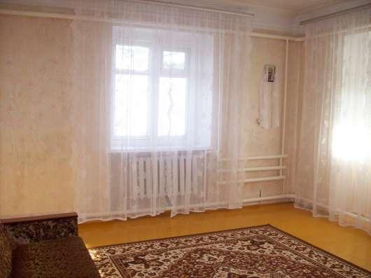 Продам дом кирпичный,122кв. м, участок15 соток