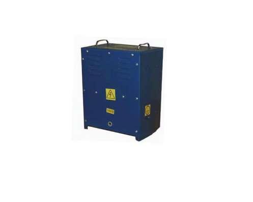 Трансформаторы ТСЗ (ТСЗИ) для шкафов собственных нужд КТП