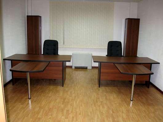 Мебель на заказ в г. Slobozia Фото 3