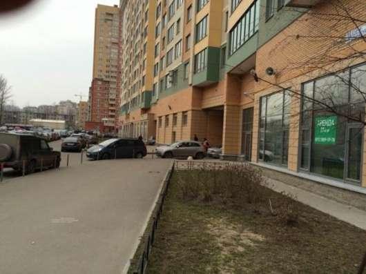 Торговое помещение по адресу Космонавтов пр. д. 65 в Санкт-Петербурге Фото 3