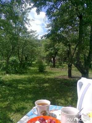 Город - курорт Кисловодск. Панорамный участок 24 сотки