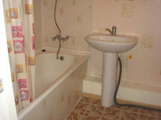 Продаю 1но комнатную квартиру в Добром в Владимире Фото 2
