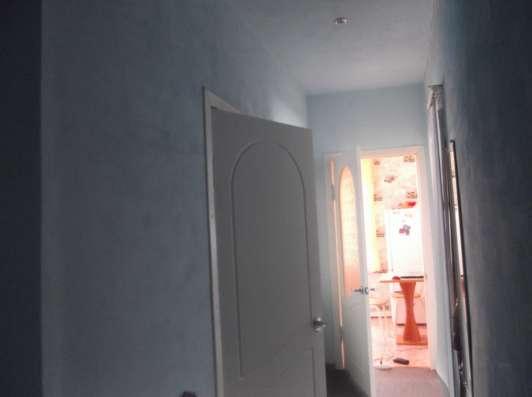 Продам квартиру Новошахтинск