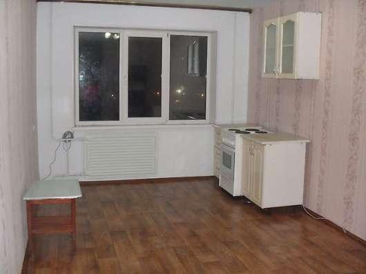 Сдам квартиру на Снеговой 125 в Владивостоке Фото 1