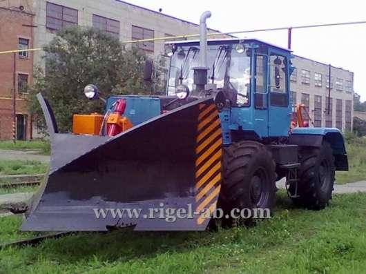 Локомобиль КРТ-1(маневровый тягач) в г. Актау Фото 1