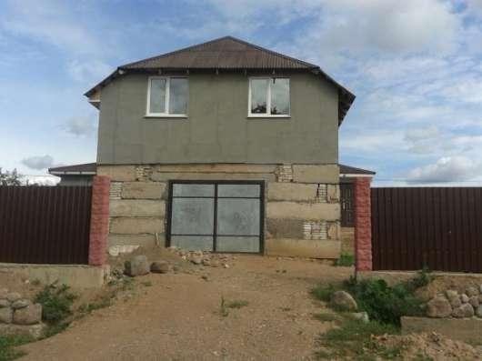 Лиозно, новый дом в 22 км от Рудни в г. Витебск Фото 1