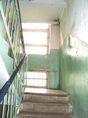 Двухкомн. квартира, ул. Фридриха Энгельса, 24 в Воронеже Фото 2