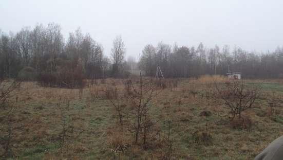 Участок 15 сот 12 км от Смоленска Фото 2