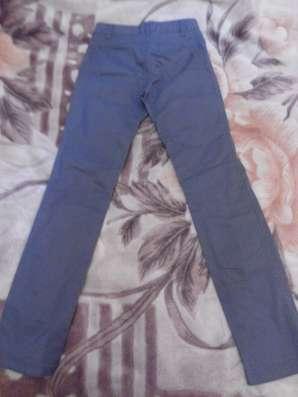 Продаю платье, юбку и джинсы в Москве Фото 2