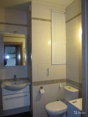 Гостиница квартирного типа в Сургуте Фото 2