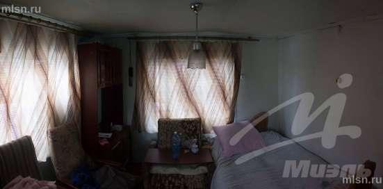 Сдам 1-комнатную квартиру 22м