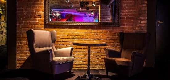 караоке-бар в Новосибирске Фото 5