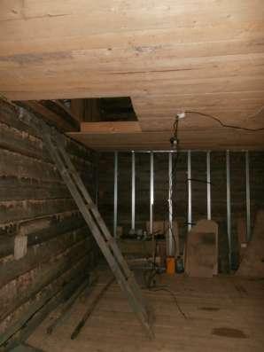 Продам дом 130 м2 в Кощино в Смоленске Фото 3