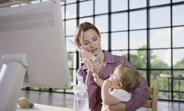 Дополнительный доход в интернете. Сможет каждый!