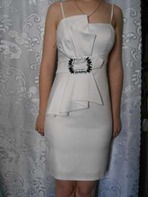 Платье в г. Полтава Фото 1