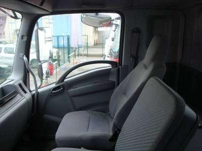 грузовой автомобиль Isuzu FV