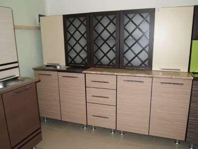 Кухонный гарнитур в Сочи Фото 1