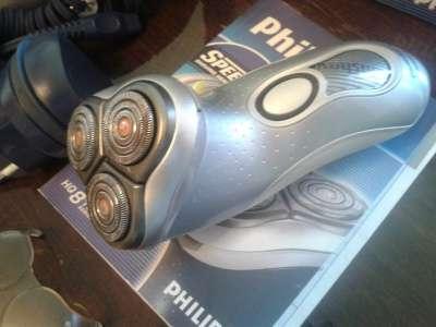 бритва Philips HQ8100