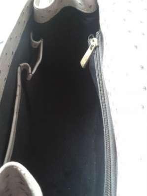 сумку TOSCA BLU в Калининграде Фото 1