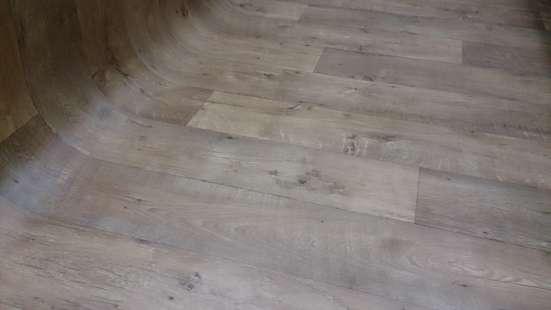 Напольные покрытия для дома и офиса в г. Альметьевск Фото 2