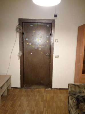 Комната на Уралмаше