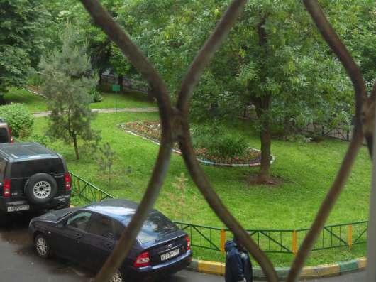 Продам квартиру в районе Кутузовского проспекта в Москве Фото 3