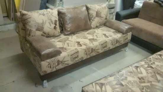 Новый диван в Пензе Фото 3