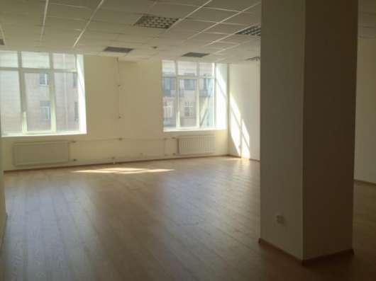 Сдам Офис 82. 1 м2
