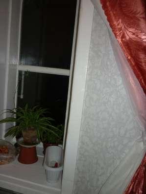 СРОЧНО продам 2-х комнатный жакт ул. Греческая в Таганроге Фото 5