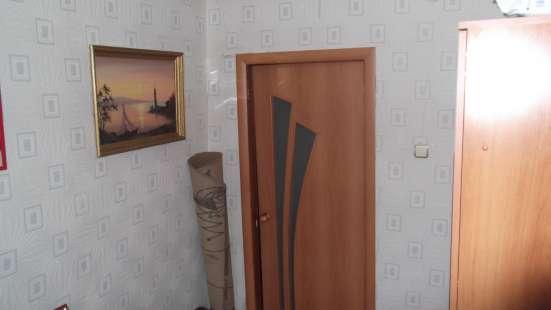 Квартира в ПГТ Красный в Смоленске Фото 2