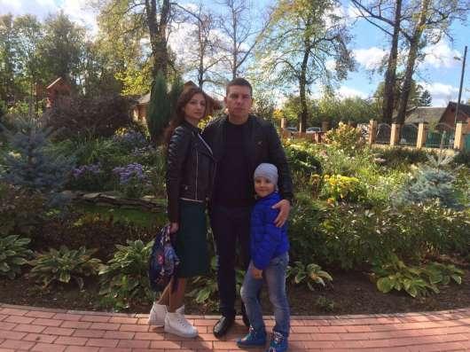 Артем Сергеевич, 28 лет, хочет найти новых друзей