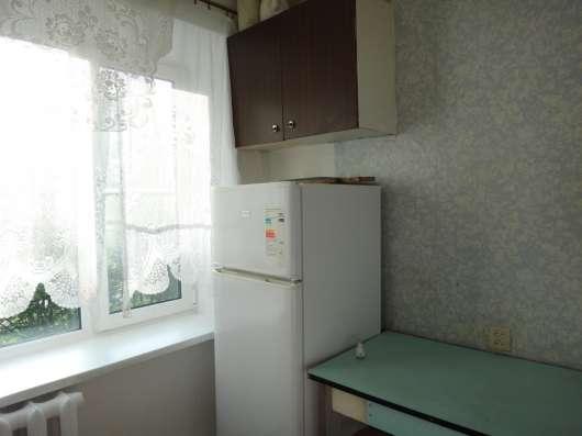 Сдам 2- х комнатную квартиру с мебелью на длительный срок в Гатчине Фото 2