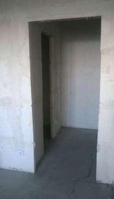Продаю помещение под салон, стоматологию, офис в Ростове-на-Дону Фото 1