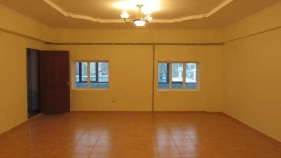 Аренда помещения в г. Кызылорда Фото 4