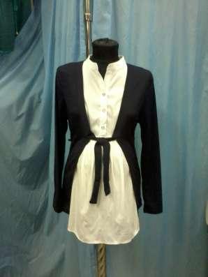 Одежда для беременных в Пензе Фото 3