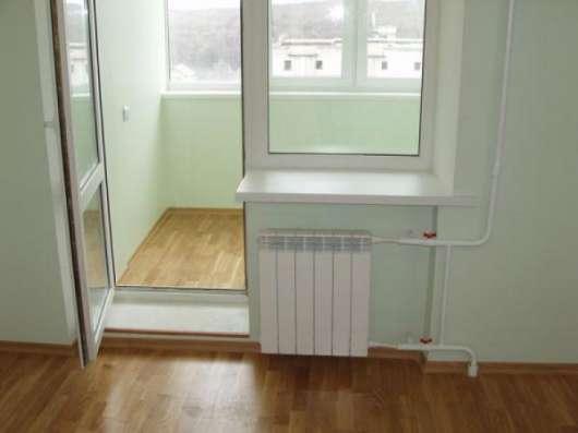ремонта и отделки квартир
