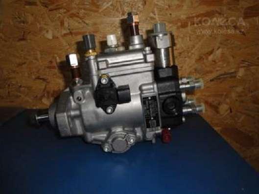 Продам ТНВД на PRADO 120 3-х литр.тип двигателя 3L, оригинал